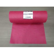 Rollo Novotex Plus Relieve de 0.40x45m Precortado cada 30cm varios colores disponibles NRPPL40 HOSTELCASH (1 ud)