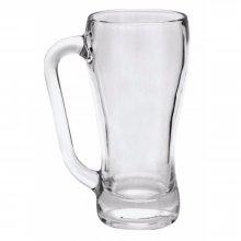 Jarra Cerveza Milene 500cc PTC01167 EFG (OUTLET LIQUIDACIÓN) (Caja 6 uds)