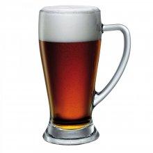 Jarra Cerveza Baviera 26,5 CIF02019 FUENTES GUERRA (Caja 6 uds)