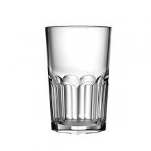 Vaso Cok de 16cl STRIKE 48-2105 ALAR (caja 6 uds)
